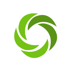 Forsikringsportalen_Logo_Dansk Boligforsikring