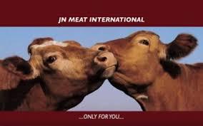 JN MEAT