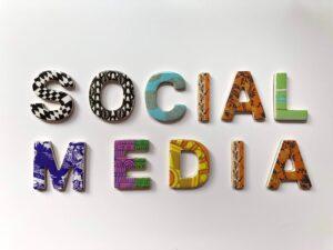 AK Nygart satser på digitale medier