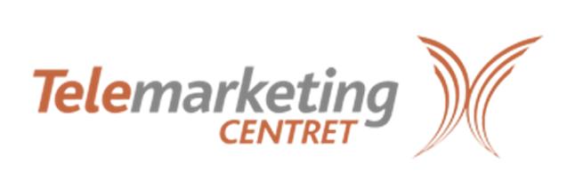 telemarketingcentret